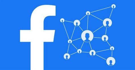 Facebook представил новые возможности для групп