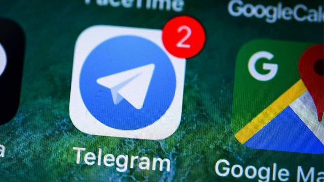 Telegram: комментарии не станут опцией по умолчанию для каналов