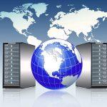 Новый сайт? Подумайте о своем доменном имени, своем веб-хостинге и своей CMS