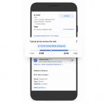 В Google Shopping теперь можно сравнивать и отслеживать цены