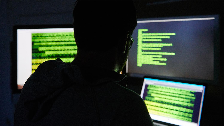 Северокорейские хакеры атакуют военные и промышленные организации в России