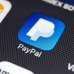 PayPal разрешит американским пользователям операции с криптовалютой