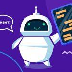 В мессенджере Viber появился чат-бот Mamba