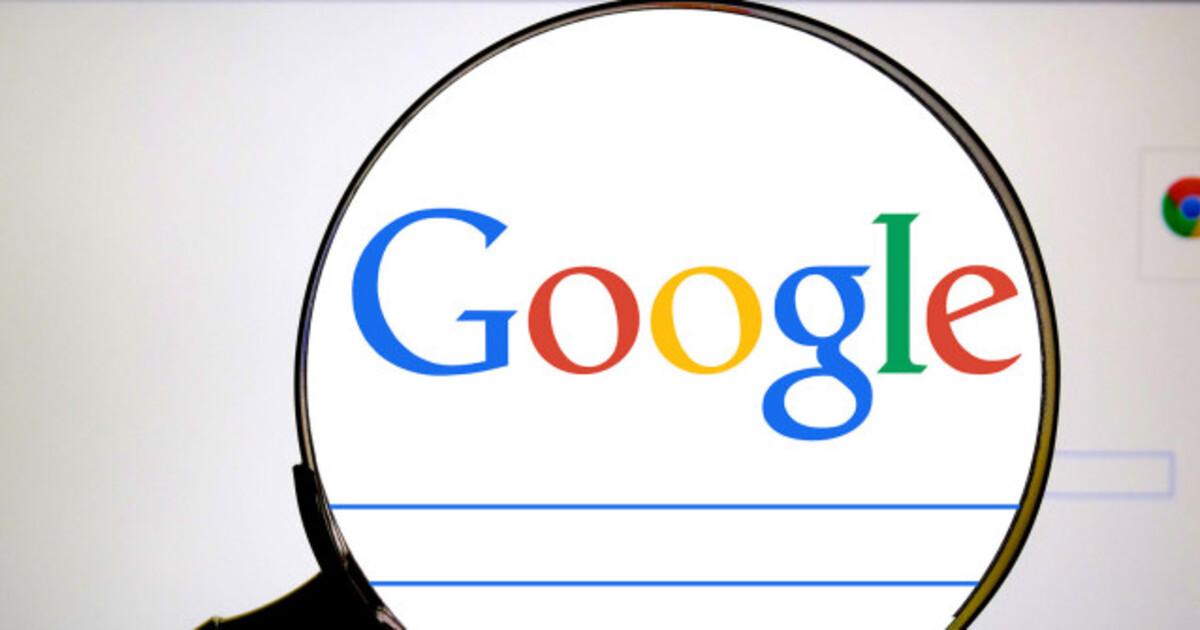Google вступил в Европейский альянс по стандартам в рекламе