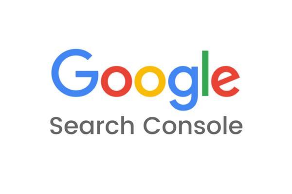 Search Console предупредил об аномалиях данных, связанных с Web Stories