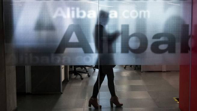 Alibaba Group запускает облачную платформу в России