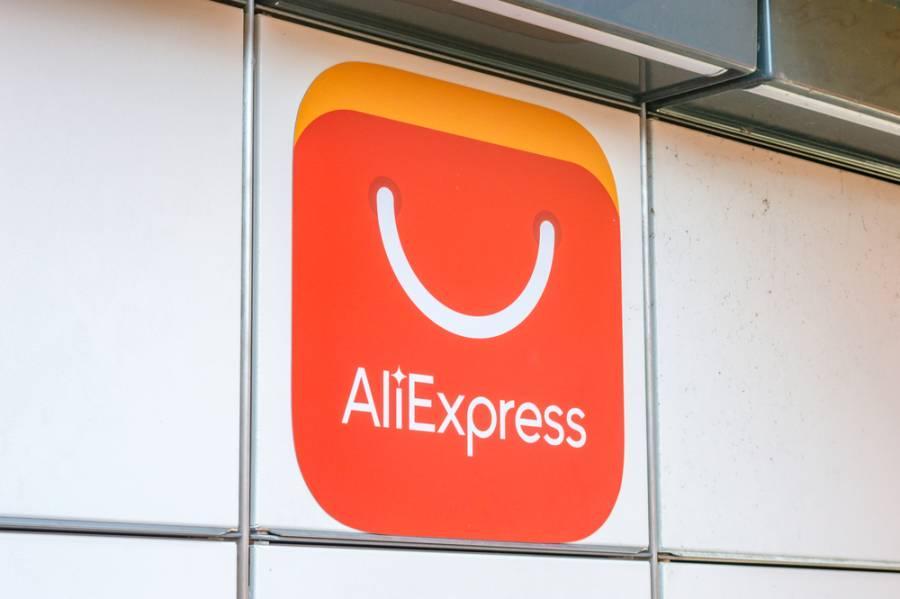 AliExpress запускает программу поддержки российских предпринимателей