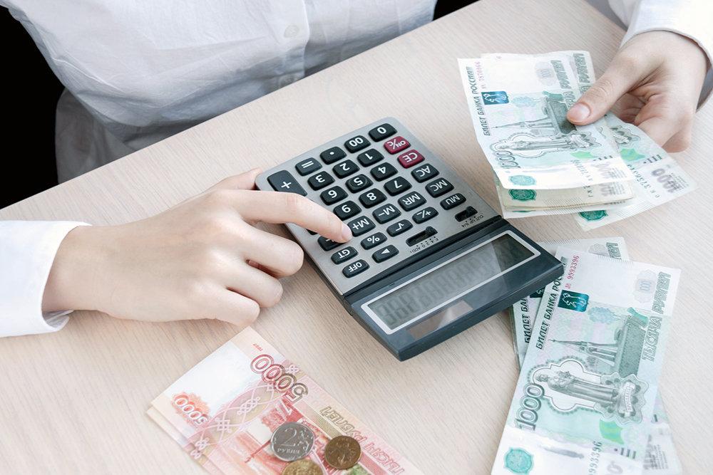 В 2021 году в России начнут действовать цифровые аналоги основных документов
