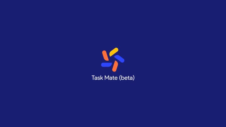 Google выпустила приложение, в котором может заработать каждый