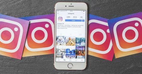 Facebook запустил автоматическую оптимизацию креативов и формата для рекламы в Instagram Stories