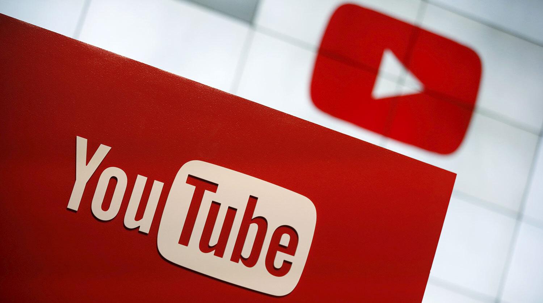 YouTube тестирует автоматическое выделение глав на видео