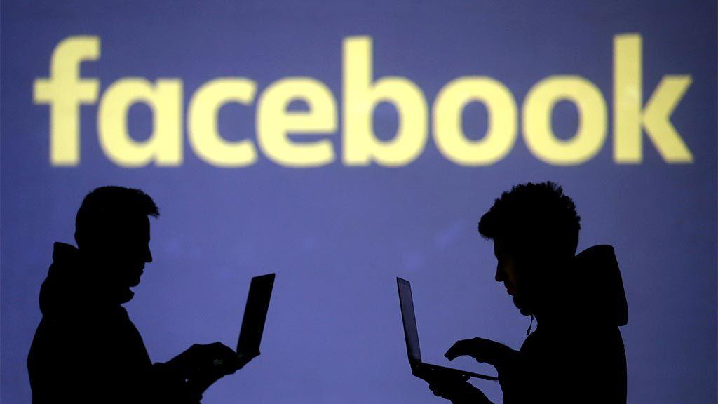 Рекламодатели Facebook жалуются на массовую блокировку объявлений из-за ошибок в работе алгоритмов