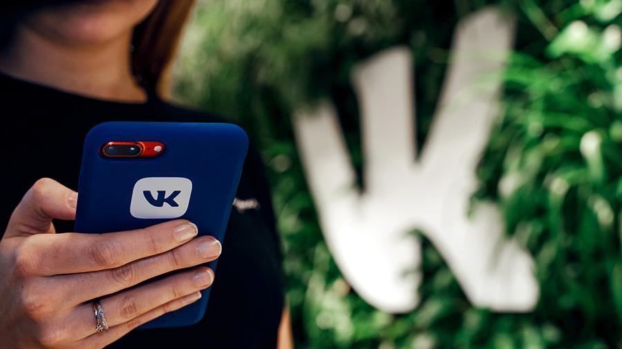 «Клипы» ВКонтакте запускают виртуальные экскурсии от блогеров