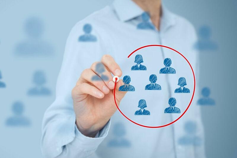 Четыре успешных способа объединить входящий и исходящий маркетинг