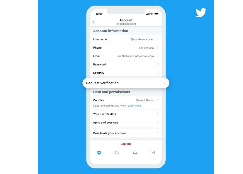 Twitter создаст новый тип аккаунта для ботов