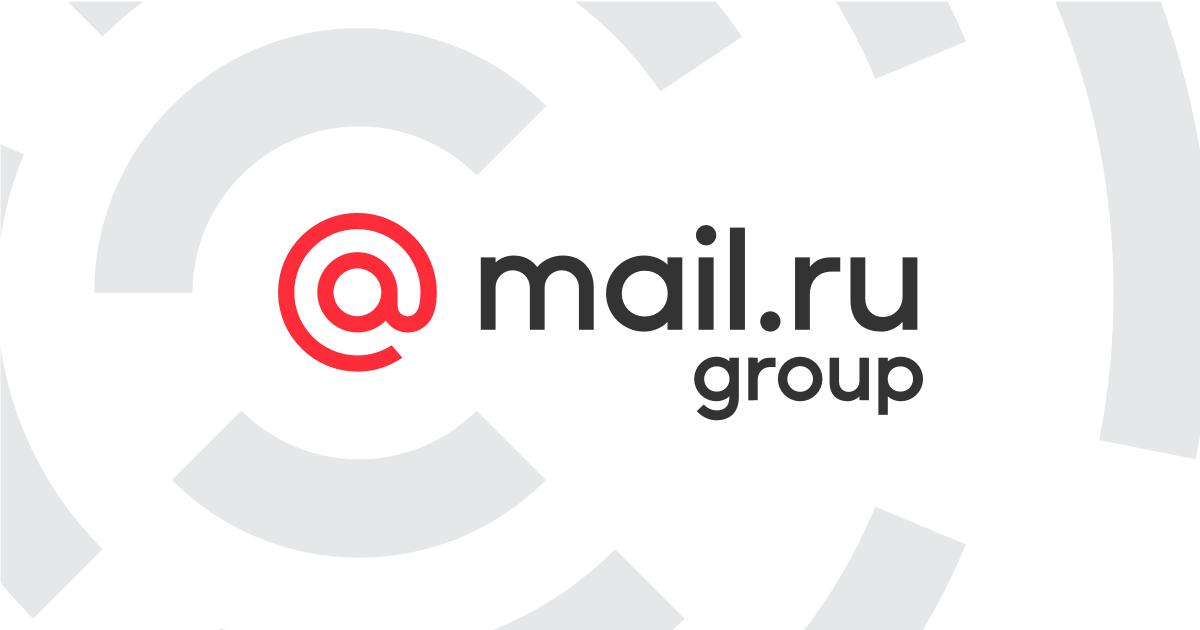 Маруся от Mail.ru отпразднует новый год вместе с пользователями