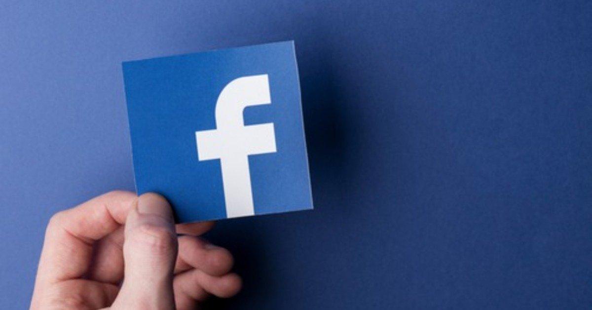 Facebook покупает CRM-платформу Kustomer