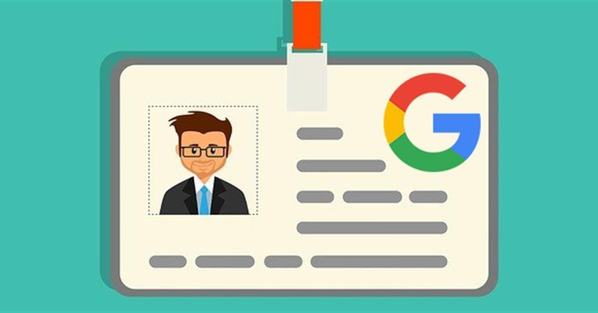 Google рассказал подробнее о новых правилах хранения данных в аккаунтах