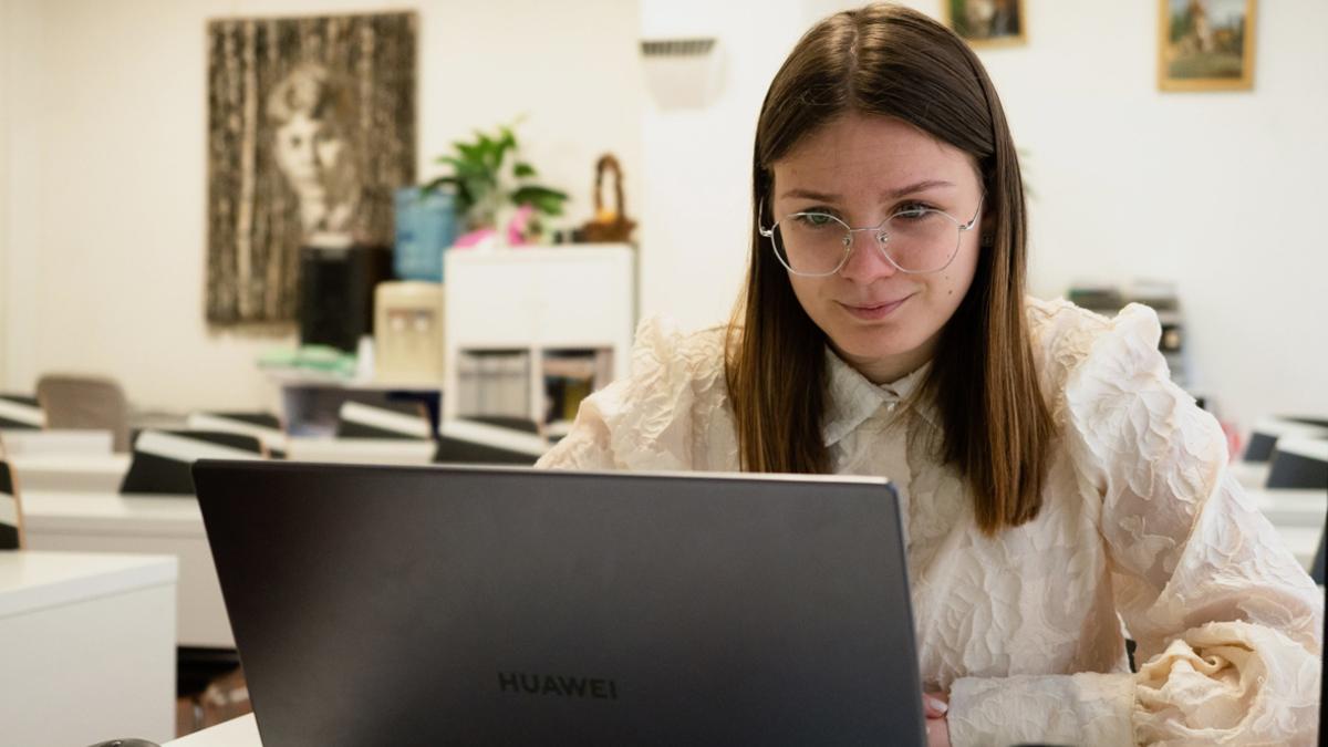 Mail.ru Group и Ростелеком разработали аналог сервиса Zoom для школьников