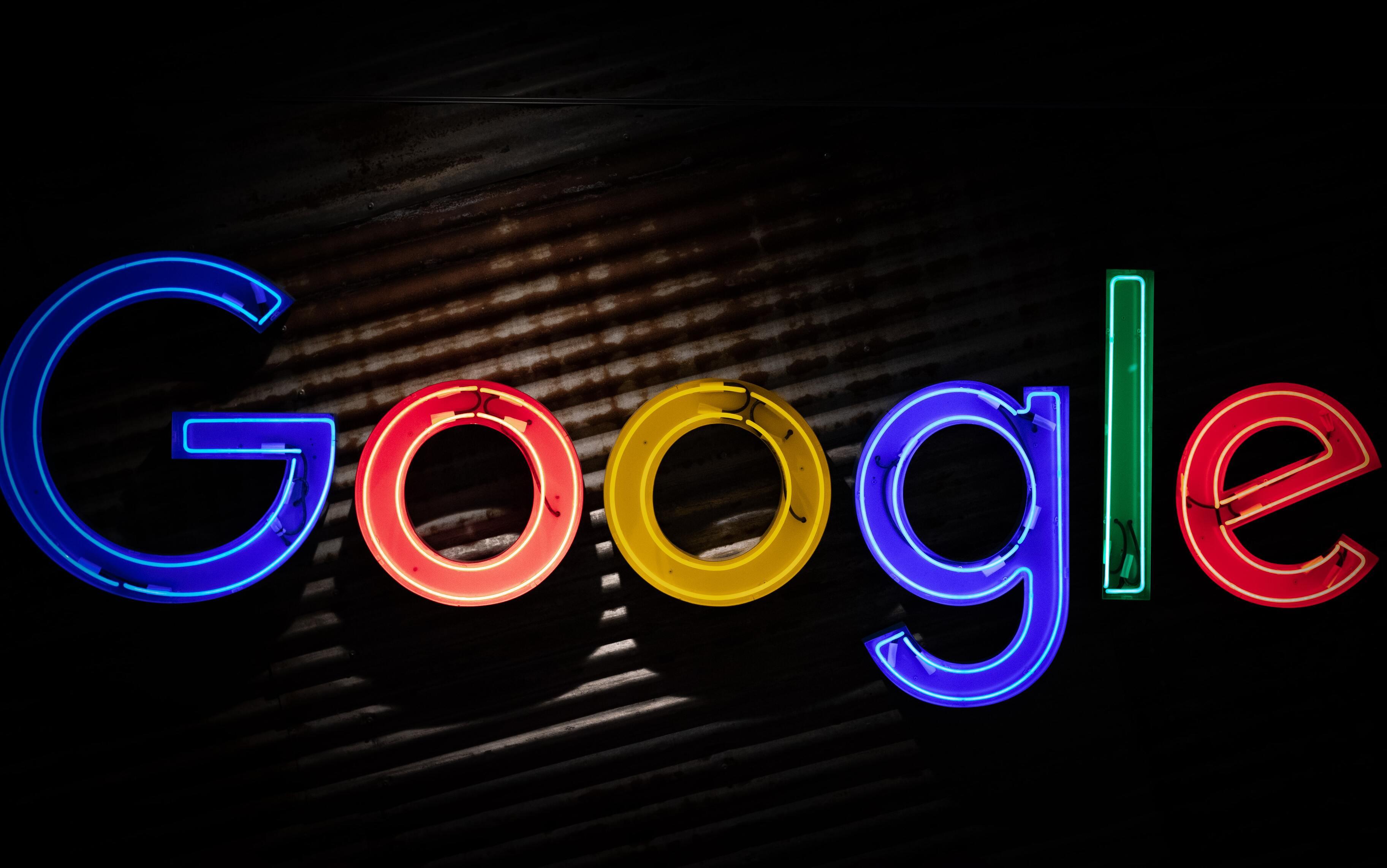 Google объяснил масштабный сбой сервисов проблемой в работе службы аутентификации