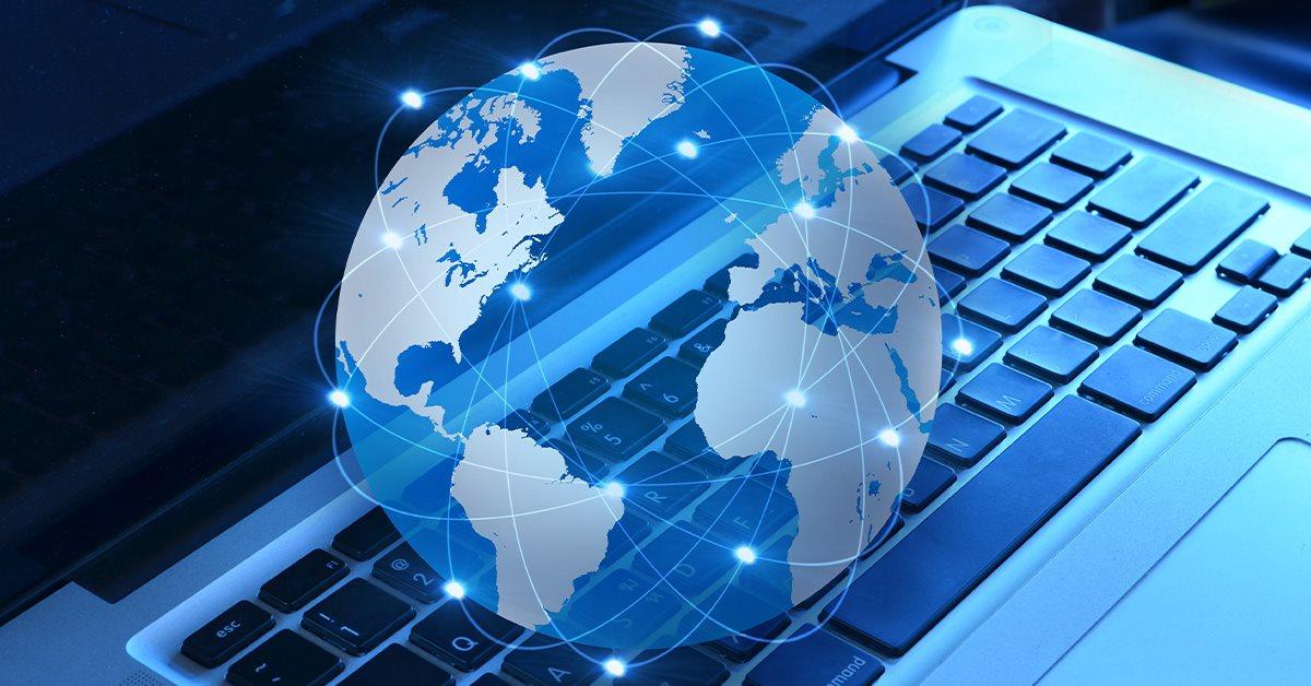 Госдума одобрила введение многомиллионных штрафов за неудаление запрещенного контента
