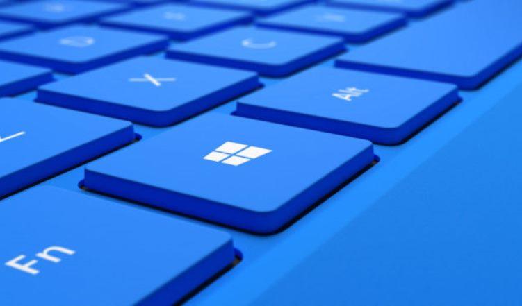 Microsoft решила проблему аутентификации паролей в Windows