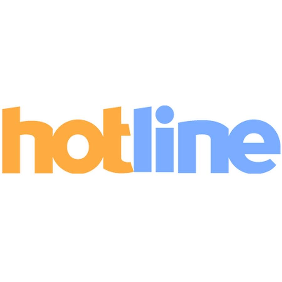 Парсер цен на Hotline