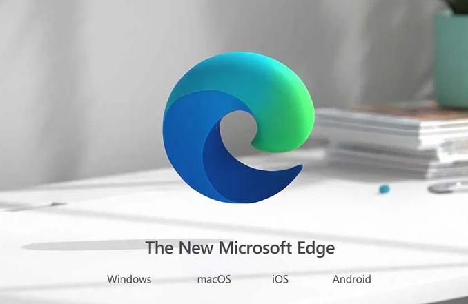 В Microsoft Edge появится синхронизация истории и вкладок