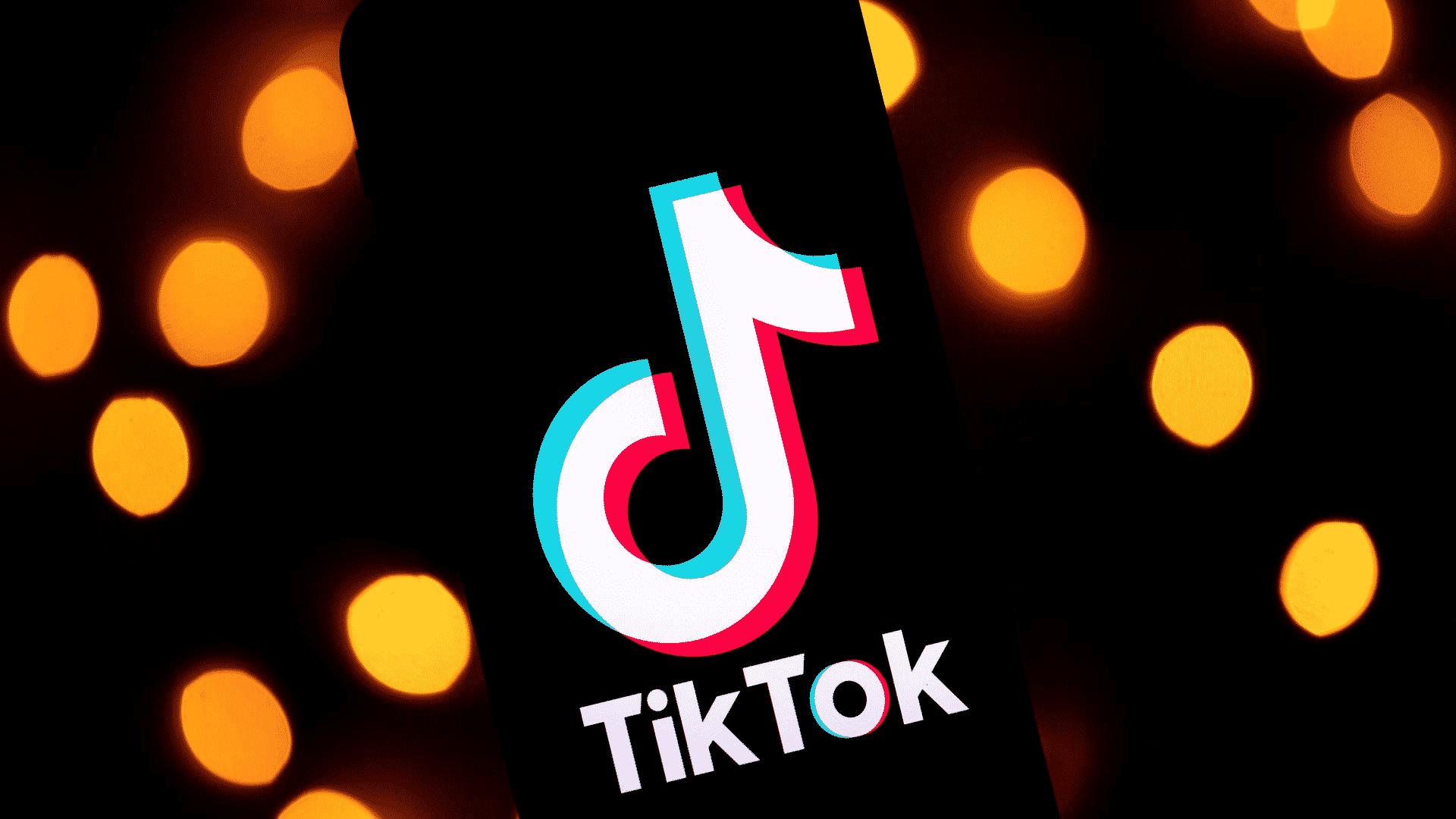 Владелец TikTok запустил собственный платежный сервис