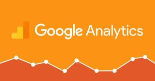 В ресурсах Google Analytics 4 появился «Прогнозируемый доход»