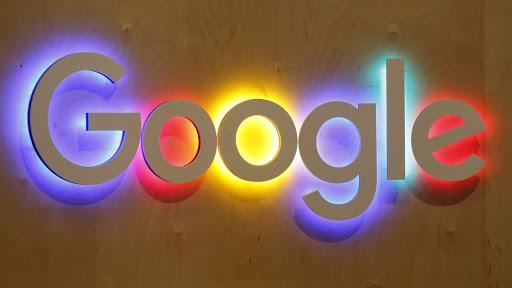 Google экспериментирует с удалением сайтов СМИ из результатов поиска в Австралии