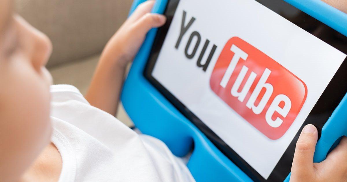 Google Ads вводит новые ограничения на показ рекламы в детском контенте