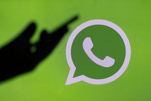 WhatsApp отложил введение новых правил конфиденциальности