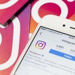 Instagram тестирует новую настройку для показа или скрытия лайков в постах