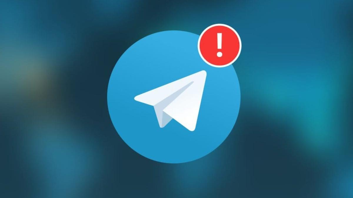 Дуров: «Telegram активно удаляет контент, прямо подстрекающий к насилию»