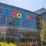 Google использует разные типы хранилищ для страниц в индексе