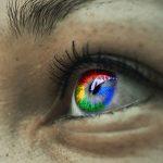 ФАС России снова оштрафовала Google за нарушение рекламного законодательства