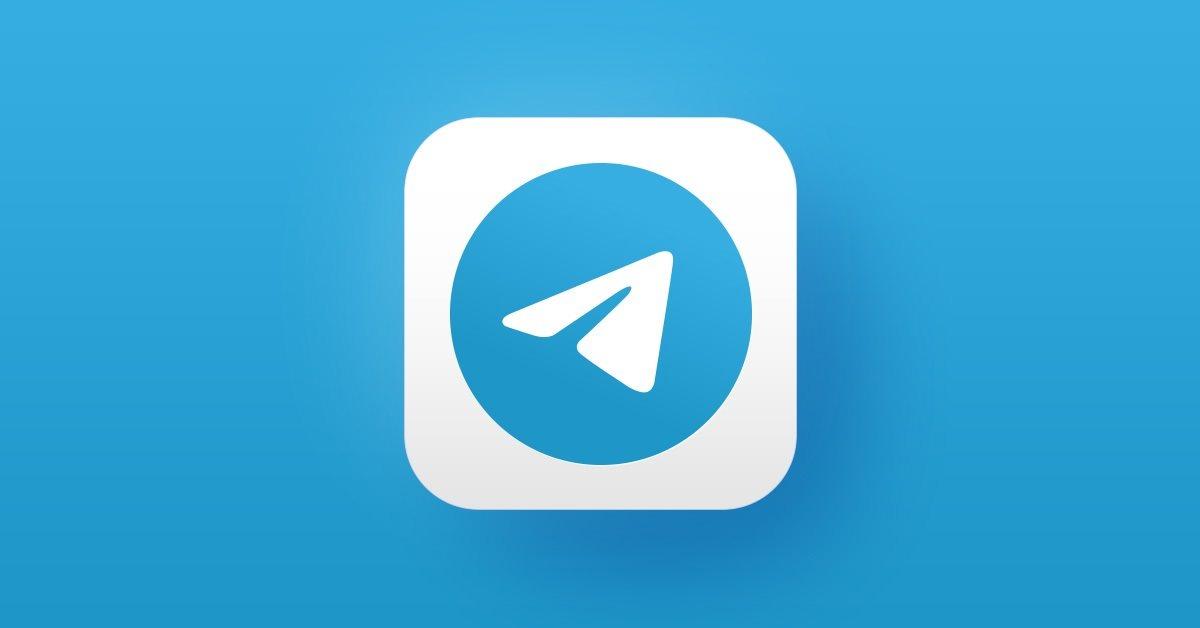 В Telegram участились хакерские атаки на популярные каналы