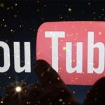 YouTube рассказал, как подсчитываются просмотры по коротким видео Shorts