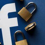 Facebook Login получил новый режим Limited Login Mode