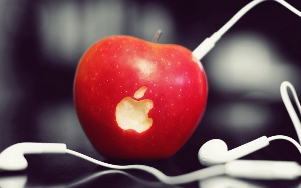 Apple запустит новые правила конфиденциальности в iOS 14 в начале весны
