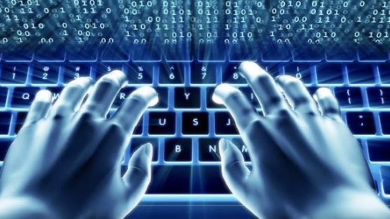 Объём «утечек» персональных данных россиян в 2020 году превысил 100 млн записей