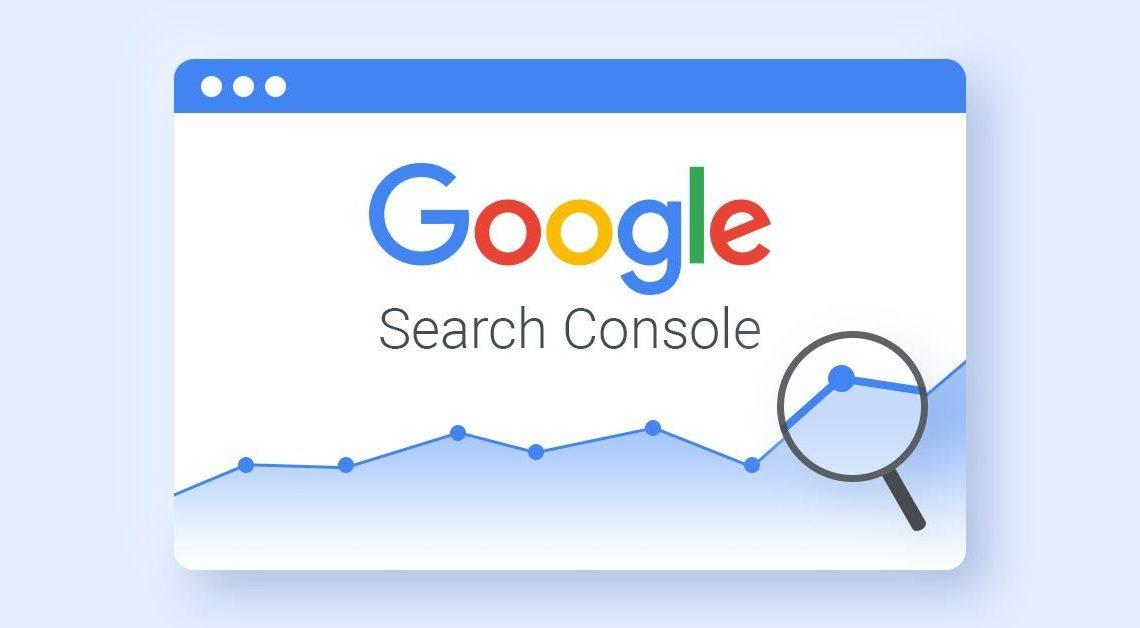Google добавил более детальные статусы в отчёт об индексировании