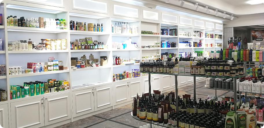 Обширный выбор банных принадлежностей по лучшей стоимости в интернет-магазине товаров для бани arasanshop.kz