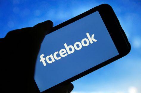 Facebook приглашает на онлайн-курс по работе с AR