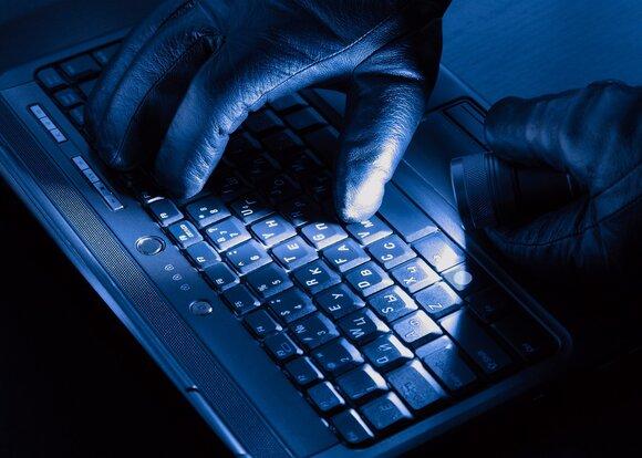 Мошенники начали распространять информацию о фейковых выплатах через Google Фото