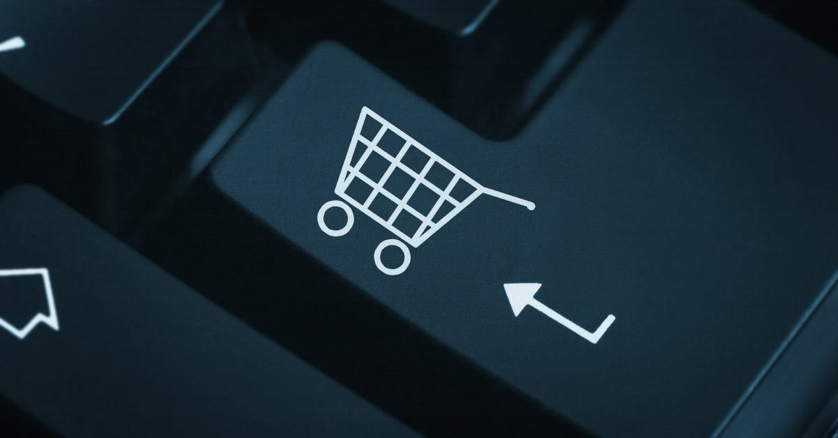 Google Merchant Center начнёт блокировать сайты с более высокой ценой при оформлении заказа