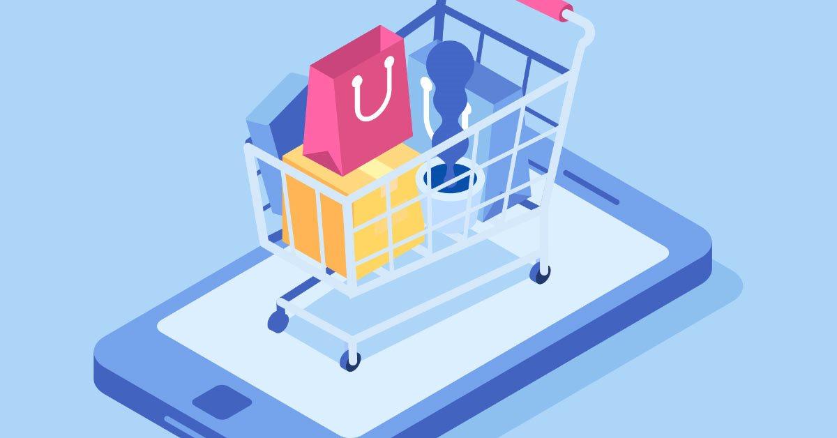 TikTok готовится к активной экспансии на рынок e-commerce в США