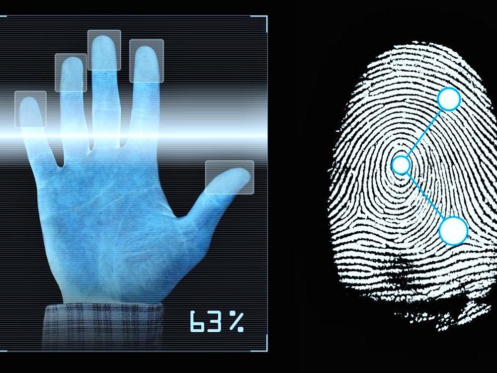 В России появится реестр для доступа к биометрическим данным
