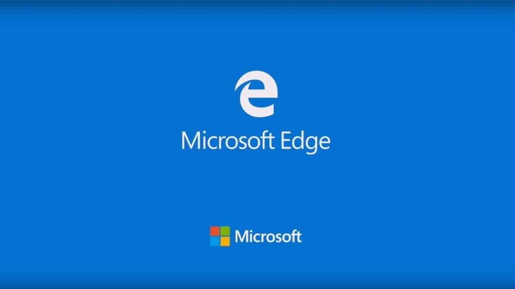 В браузере Microsoft Edge появится детский режим